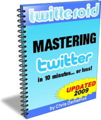 cover_twittertorial_small